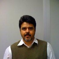 JUAN M TORRES linkedin profile