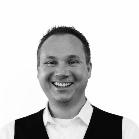 Richard Allen Foster linkedin profile