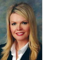 Karen Braswell - Winkle linkedin profile