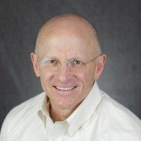 Mark B. Wildermuth linkedin profile