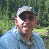 Alan Kinney linkedin profile