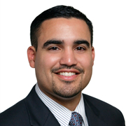 Hector A. Ortiz linkedin profile