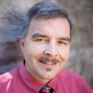 William David HALLORAN linkedin profile