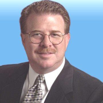 Gary Robert Baltz linkedin profile
