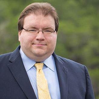 Brian Boyko