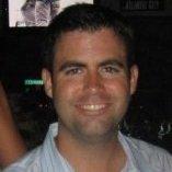Kyle Kelly linkedin profile