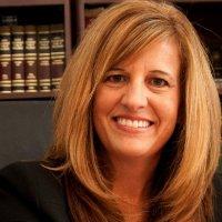 Katherine L. Taylor linkedin profile