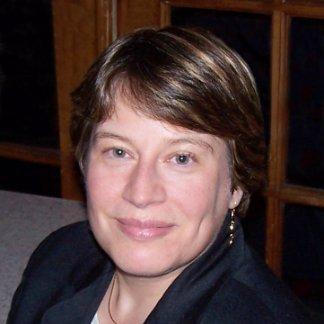 Ellen R. Delisio linkedin profile