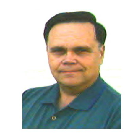 David D Bacon linkedin profile