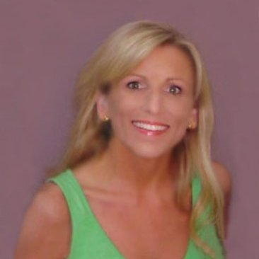 Laura Lane Becker linkedin profile