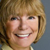 Kathy Moeller