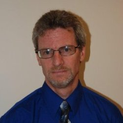Edward Kinney linkedin profile