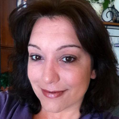 Alice Johnson linkedin profile