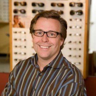 Mark Swan linkedin profile