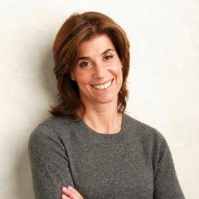 Barbara Trainer