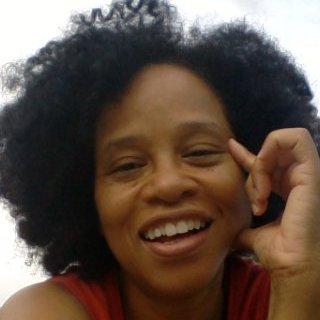 Linda C. Burke linkedin profile