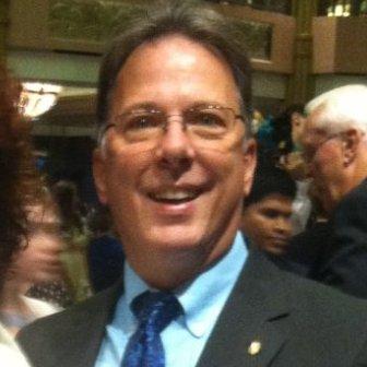 Mark Alden Johnson linkedin profile