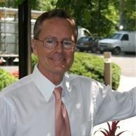 J. Michael Martin linkedin profile