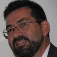 Paul Yarian