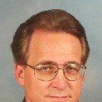 Patrick Massey MD, PhD linkedin profile