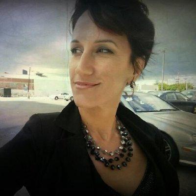 Janice Browning linkedin profile