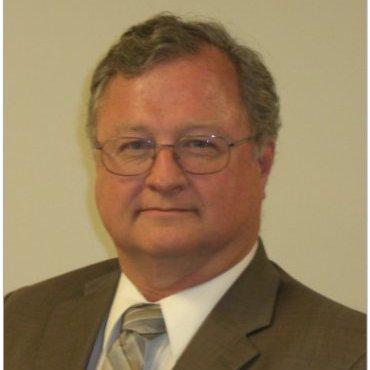 Daniel D. Carter linkedin profile