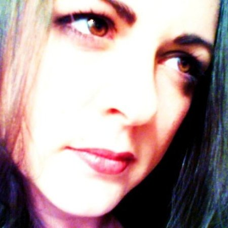 Stephanie Moore linkedin profile