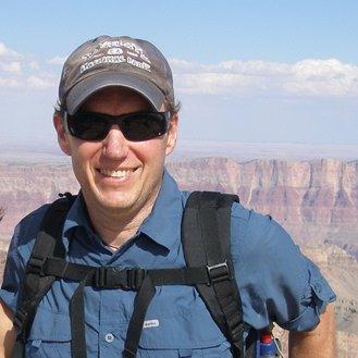 John D. Childs linkedin profile
