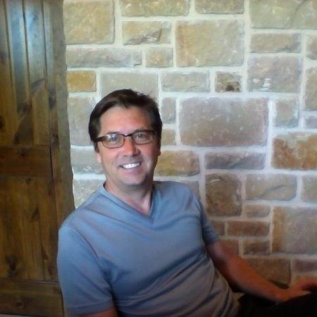 Keith Billington - Award Winning Austin Homes linkedin profile