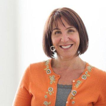 Judy Jennings linkedin profile