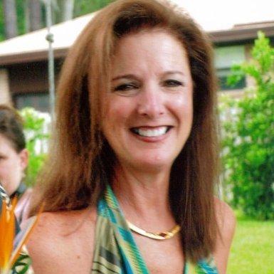 Valerie Callahan linkedin profile