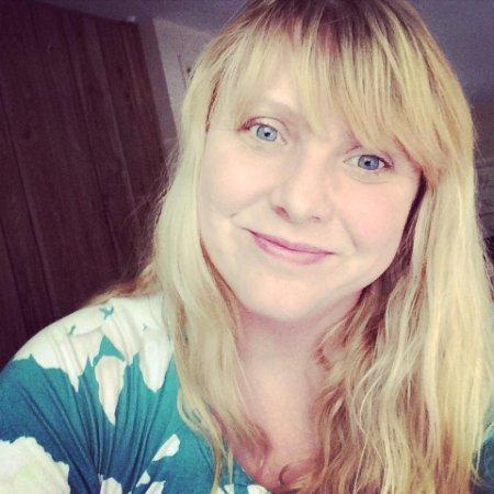 Lisa (Stiffler) Carter linkedin profile