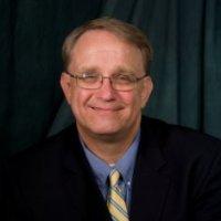 Timothy Crane Allen linkedin profile