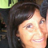 Barbara Mezzetti