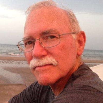 Dennis Jordan linkedin profile