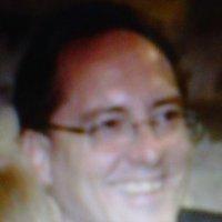 Steve R Jones linkedin profile