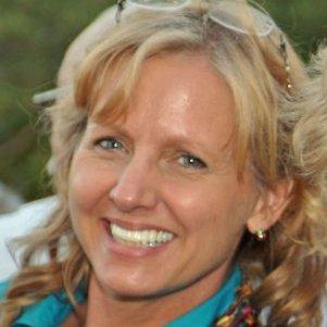 Patricia Townsend linkedin profile