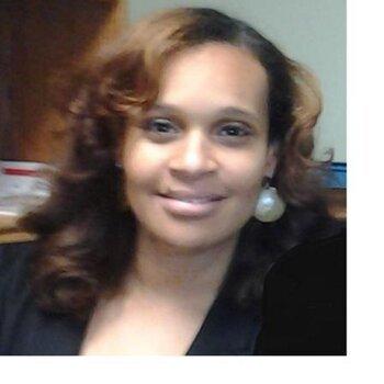 Suzeth L Dunn linkedin profile