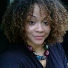 Camille Mason linkedin profile