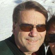 John C Barlow linkedin profile
