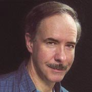 Mark D. Baker linkedin profile