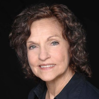 Leah Siegel linkedin profile