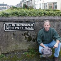 Roger Sullivan linkedin profile