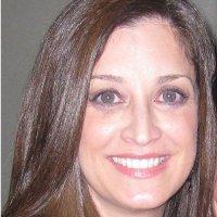 Melanie Brown linkedin profile