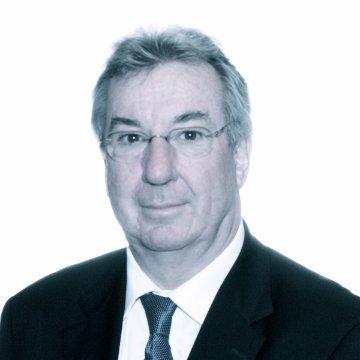 J. Michael Dow linkedin profile