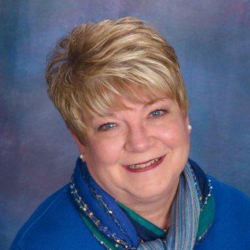 Kathleen Ziegele Burton linkedin profile