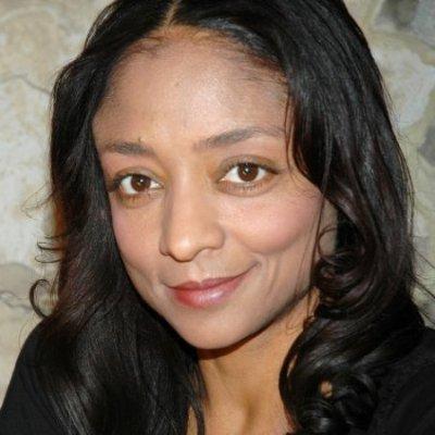 Stephanie Renee Payne linkedin profile