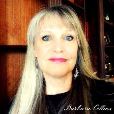 Barbara L. Collins linkedin profile