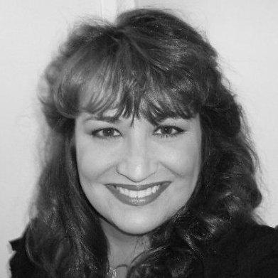 Kelly Hostetter Thomas linkedin profile
