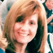 Tracy Lee Parker linkedin profile
